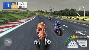bike apk real bike racing apk free racing for android