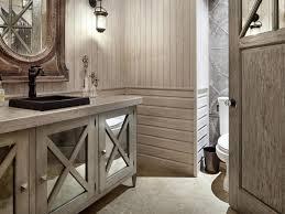country bathroom decorating ideas bathroom modern rustic bathroom 15 modern rustic bathroom decor