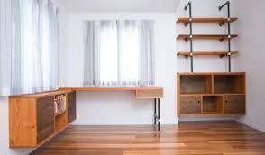 Home Decor Brisbane Best Furniture Home Decor Retailers In Brisbane Houzz