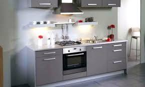conforama meubles cuisine placard cuisine conforama meuble cuisine conforama best meuble