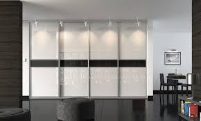 Sliding Closet Doors Miami Custom Closet Doors Miami R85 In Fabulous Home Interior Design