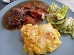 comment cuisiner le potiron gratin de potiron et pommes de terre au cookéo mes meilleures
