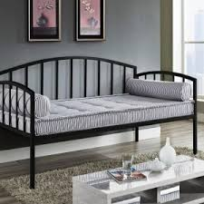 bed u0026 bath bedroom decoration with daybed frame twin and daybed