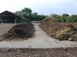 How Do You Say Bedroom In Spanish by Compost Wikipedia