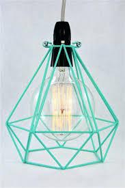 Coloured Cord Pendant Lights Pendant Light Coloured Cord Pendant Light Ceiling Lights