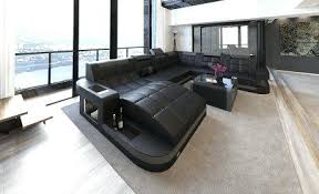 sofa dreams large leather sectional sofas couches sofa dreams for sale