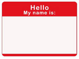 name badges template expin franklinfire co