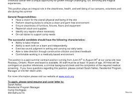 american resume sles for hotel house keeping housekeeping resume skills housekeeper sle exles sles