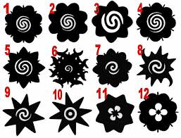 Polynesian Flower Tattoo - 17 best tattoo images on pinterest polynesian tattoos tattoo