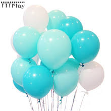 Tiffany Color Party Decorations Online Get Cheap Tiffany Party Supplies Aliexpress Com Alibaba