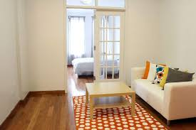 3 bedroom apartments in the bronx book the topping three bedroom apartment in bronx hotels com