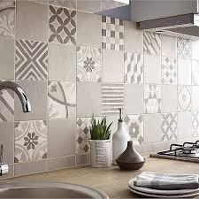 cuisine montauban cuisine luxury brico depot montauban cuisine hi res wallpaper con