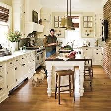 Cottage Kitchen Remodel by Craftsman Cottage Kitchen Remodel Md Haney U0026 Co