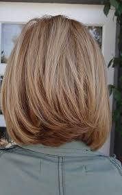 bob hair cut over 50 back 15 bob hairstyles for women over 50 bob hairstyles 2017 short