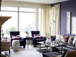 Best COLOR Purple Home Decor Images On Pinterest Home Live - Purple living room decorating ideas