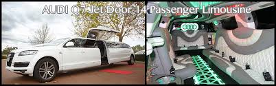 best limos in the world limo hire perth hummer limousine hire perth 10 14 16 seater perth