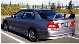 2000 mitsubishi mirage sedan mitsubishi mirage 2000 customized wallpaper 1280x720 38221