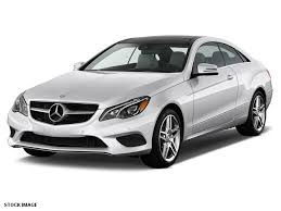 mercedes e 350 coupe certified pre owned 2014 mercedes e class e 350 coupe in