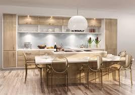 kitchen 3d design kitchen 3d rendering kitchen design 3d view designer