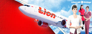 lion air recruitment lion group home facebook