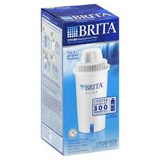Tanning Bed Glass Replacement Brita Pitcher Replacement Filter Shop Water Filters At Heb