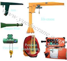 10 ton jib crane 10 ton jib crane suppliers and manufacturers at