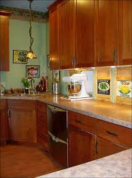 kitchen stock cabinets custom kitchen cabinets maple kitchen