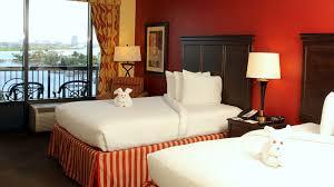 Clearwater Beach Hotels 2 Bedroom Suites Book Pier House 60 Clearwater Beach Marina Hotel St Petersburg