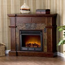 Arts And Crafts Living Room Ideas - arts and crafts fireplace design intended for home this for all