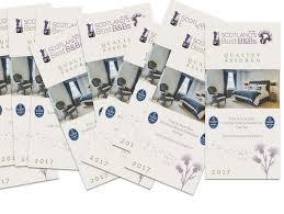 accommodation glasgow u0026 lanarkshire scotland u0027s best b u0026bs