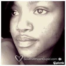 Seeking Mpumalanga Sthandwa 25 Siyabuswa Mpumalanga South Africa