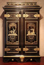 His And Hers Crown Wall Decor André Charles Boulle Wikipedia