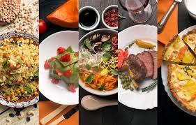 bio cuisine la cuisine en bio c est abordable