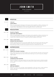 army acap resume builder msbiodiesel us army acap resume builder resume templates and free resume templates example infographic template basic builder easy resume builder