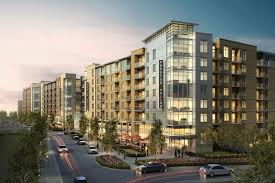 brand new dallas apartments opening early 2015 dallas