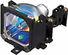 sharp projector lamps replacement sharp bulbs and lamps
