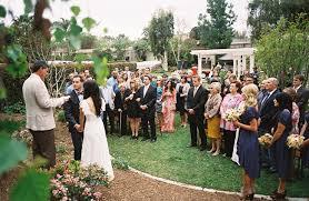 Backyard Wedding Ideas For Fall Triyae Com U003d Backyard Night Wedding Ideas Various Design