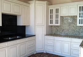 healthy restaining cabinets tags painting over kitchen cabinets