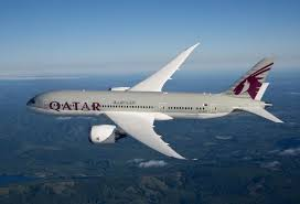 Qatar Airways Qatar Airways Makes Two New Swoops In Southeast Asia