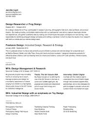 Interests Resume Examples by About Me Resume Jenmadethis