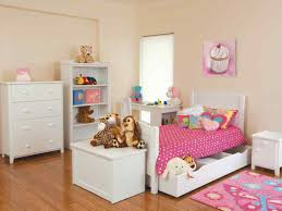Kids Bedroom Dresser by Toddler Bed Awesome White Children Bedroom Sets With Laminate