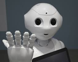 Artificial Intelligence Budget by China Brain U0027 Project Seeks Military Funding As Baidu Makes