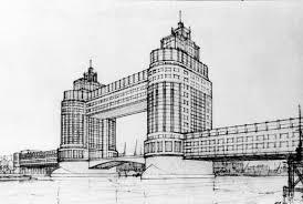 gallery alternative designs for london u0027s iconic tower bridge