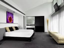 qvc das gem tliche schlafzimmer sanviro gemütliches schlafzimmer qvc