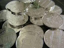long john silver in treasure island description u0026 character