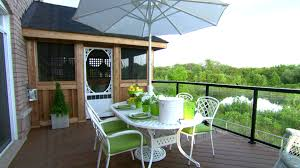 Building Patios by Diy Deck Building U0026 Patio Design Ideas Diy