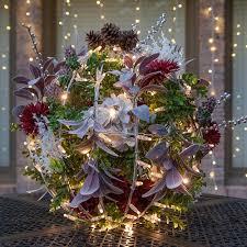 Christmas Lights Etc Christmas Lights Etc On Twitter