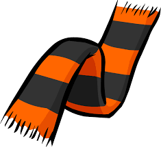 halloween png images halloween scarf club penguin wiki fandom powered by wikia