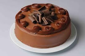 chocolate cake plan eat repeat