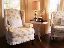 Oversized Dining Room Chairs Dining Room Charming Parson Chair Covers For Best Parson Chair